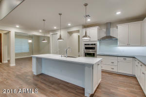 9227 S 47TH Place