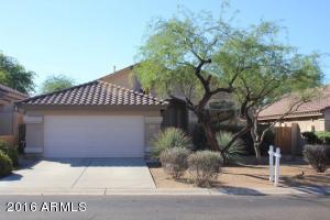 10355 E TIERRA BUENA Lane, Scottsdale, AZ 85255