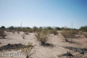1836 N DAVIS Court, 501-10-063C, Maricopa, AZ 85139