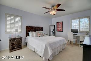 31643 N 64TH Street, Cave Creek, AZ 85331