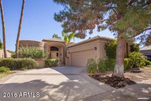 7878 E GAINEY RANCH Road, 4, Scottsdale, AZ 85258