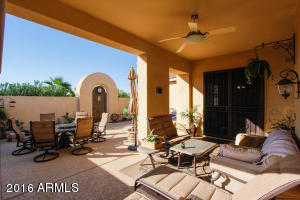 23014 N PICO Court, Sun City West, AZ 85375