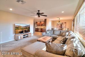 2554 N 80TH Place, Scottsdale, AZ 85257
