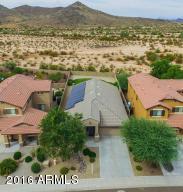 2848 E Quiet Hollow Lane, Phoenix, AZ 85024