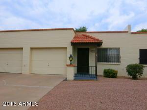 4501 E CAROL Avenue, 57, Mesa, AZ 85206