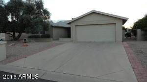 26630 S TREVINO Drive, Sun Lakes, AZ 85248