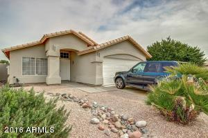 439 N WINDSOR, Mesa, AZ 85213
