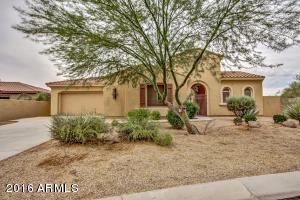 30410 N 72ND Place, Scottsdale, AZ 85266