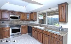 8532 E SAN JACINTO Drive, Scottsdale, AZ 85258