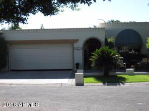6957 E Lafayette  Boulevard Scottsdale, AZ 85251