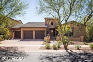 9427 E SONORAN SUNSET Pass, Scottsdale, AZ 85255