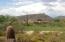 10162 E SUNDANCE Trail, Scottsdale, AZ 85262