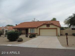 14410 N IBSEN Drive, Fountain Hills, AZ 85268