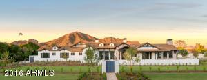 4120 N 54th Street, Phoenix, AZ 85018