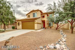 714 E TRELLIS Road, San Tan Valley, AZ 85140