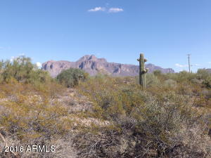 2138 E Apache Trail, -, Apache Junction, AZ 85119