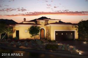 18605 N 101ST Street, Scottsdale, AZ 85255