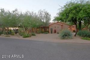 17052 N 58TH Way, Scottsdale, AZ 85254