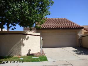 11097 N 109TH Way, Scottsdale, AZ 85259