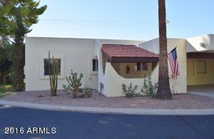 131 N HIGLEY Road, 10, Mesa, AZ 85205
