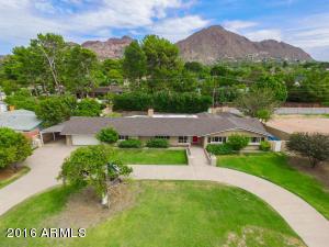 4636 E LAFAYETTE Boulevard, Phoenix, AZ 85018