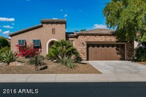 12362 W Bajada Road, Peoria, AZ 85383