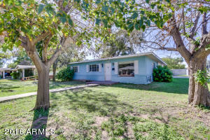 331 W 9TH Place S, Mesa, AZ 85201