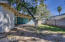 331 W 9TH Place S, Mesa, AZ 85201