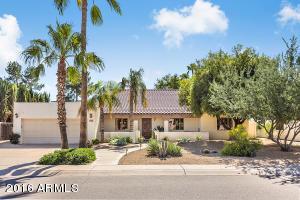 7565 E WINDROSE Drive, Scottsdale, AZ 85260