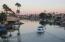 Scottsdale Ranch's Lake Serena