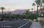McDowell Sonoran Preserve Just Minutes Away
