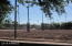 Sand Volley Ball - Scottsdale Ranch Park