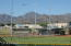 Baseball & Mountains - Scottsdale Ranch Park
