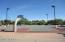 Basketball - Scottsdale Ranch Park