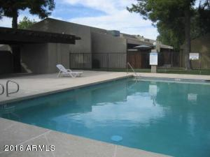 629 N MESA Drive, 29, Mesa, AZ 85201