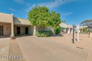 4906 N 76TH Place, Scottsdale, AZ 85251