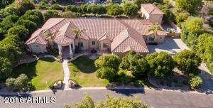 4122 E MCLELLAN Road, 17, Mesa, AZ 85205