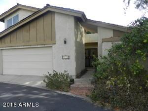 1425 E GARDENIA Drive, Phoenix, AZ 85020