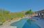 10476 E ACACIA Drive, Scottsdale, AZ 85255