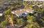 11589 E RANCH GATE Road, Scottsdale, AZ 85255
