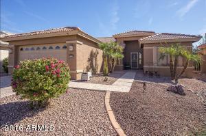 3359 N 146TH Drive, Goodyear, AZ 85395