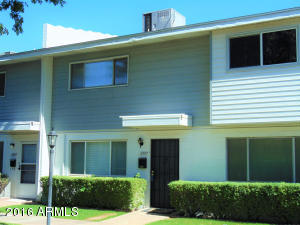 2557 W Berridge Lane, D-9, Phoenix, AZ 85017