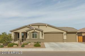 1324 W FEVER TREE Avenue, San Tan Valley, AZ 85140