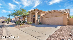 9057 E MAPLE Drive, Scottsdale, AZ 85255