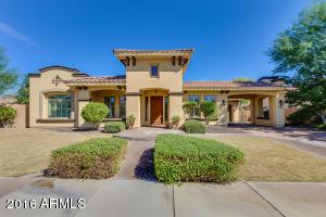 30645 N 126TH Lane, Peoria, AZ 85383