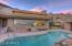 35428 N 66TH Place, Carefree, AZ 85377