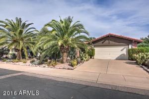 1048 Leisure World, Mesa, AZ 85206