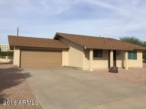 1051 LEISURE WORLD, Mesa, AZ 85206