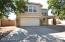 1981 E 37TH Avenue, Apache Junction, AZ 85119