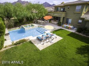 9954 E Desert Jewel Drive, Scottsdale, AZ 85255